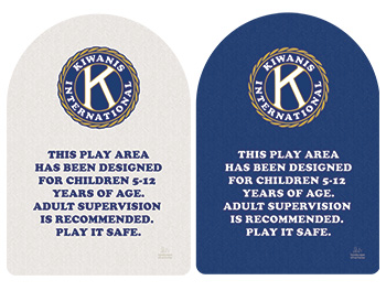 Kiwanis_sign-350x.jpg