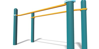 Parallel Bar