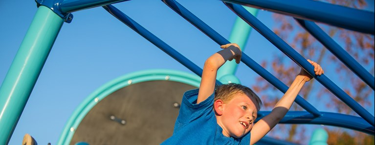 Playground Leasing and Financing Options