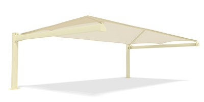 SkyWays® Cantilever