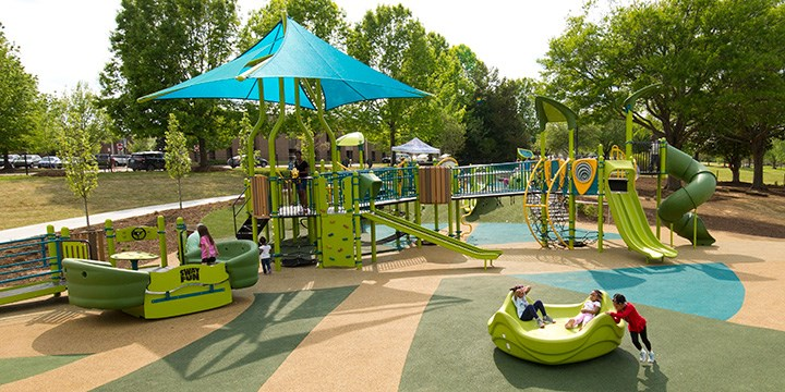 Commercial Playground Equipment - Landscape Structures on small gifts ideas, small backyard projects, small backyard animals, small pools ideas, small patio furniture ideas, small healthy breakfast ideas, small flower pot ideas, small crafts ideas, small painting ideas, small playground ideas,