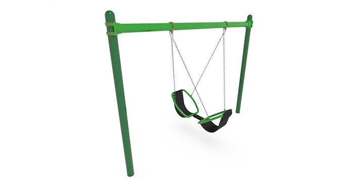 "Friendship® Swing - 52"" Bury"