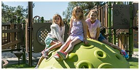 View Our Playground Products