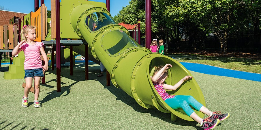playground slides unique slides in all sizes and shapes slides
