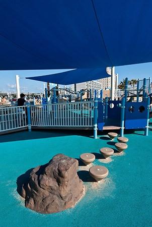 Jt S Grommet Island Beach Park And Playground