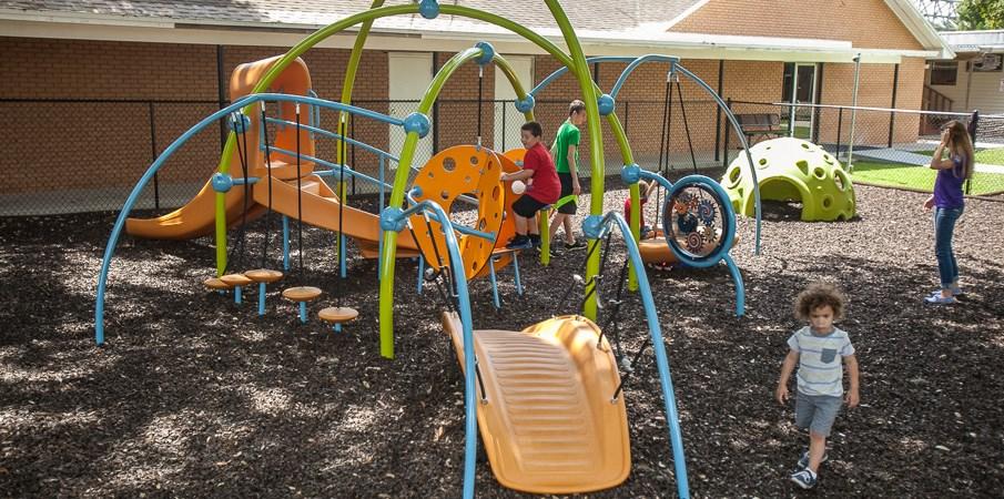 hope and play preschool matthew s firm foundation preschool kiwanis early 14885