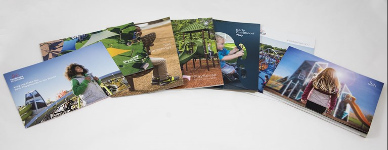 request a print catalog or view virtual catalogs